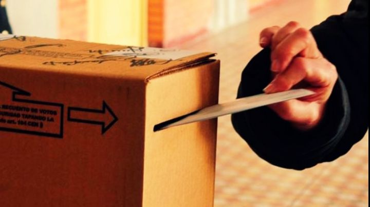Multas: ¿Cuánto deberán pagar quienes no acudan a votar este año?
