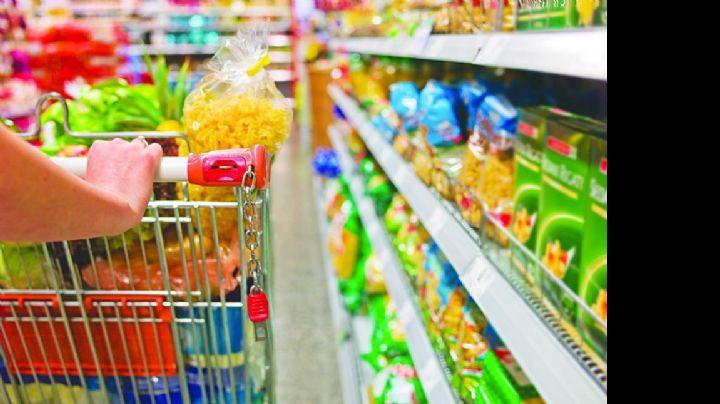 """""""Precios Esenciales"""": Estos serán los 64 productos que se conseguirán en la región"""