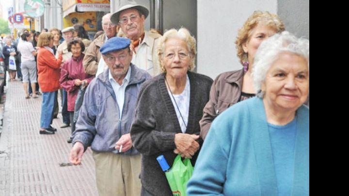 ¿Se viene realmente un ajuste en las jubilaciones?