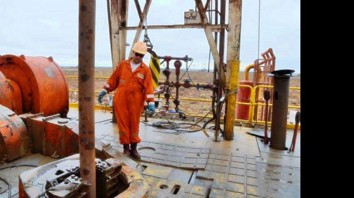 Petroleros buscan establecer un nuevo esquema laboral