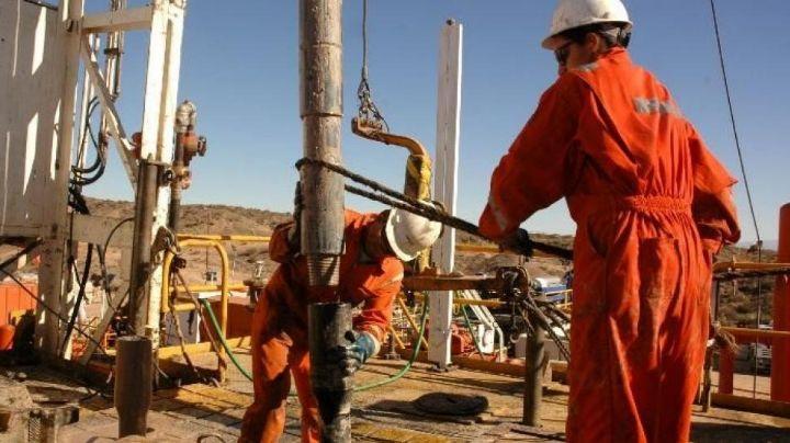 """""""Hubo acuerdo"""": Los detalles de la paritaria de los petroleros"""
