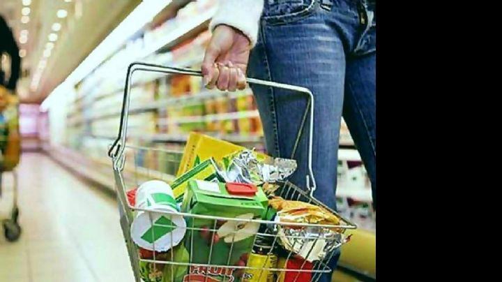 Precios esenciales: El 60% de los productos faltan en Neuquén