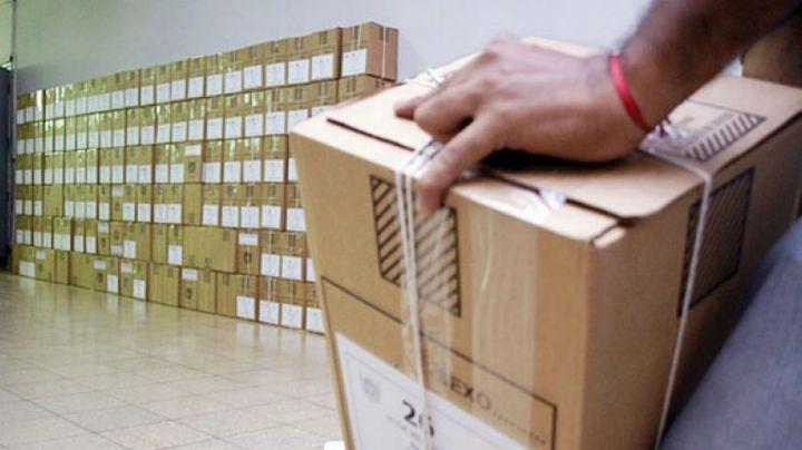 Domingo electoral: cinco provincias votan y definen el futuro de Cambiemos