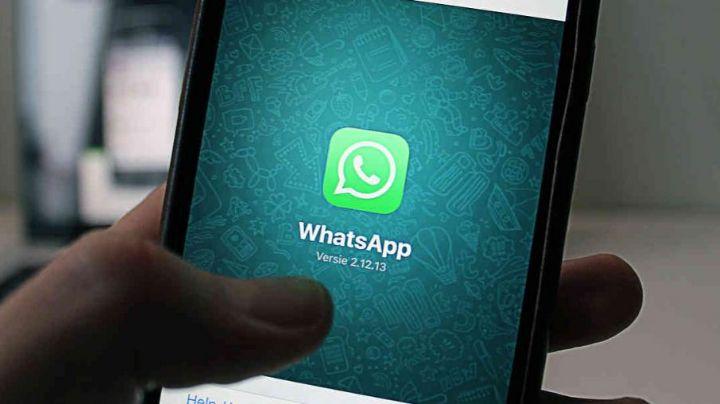 """Cómo saber si te """"espían"""" por WhatsApp"""