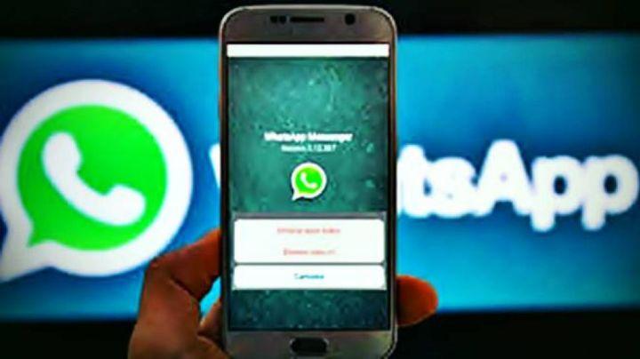 WhatsApp: ¿Querés enviar respuestas automáticas?, te contamos cómo
