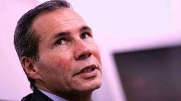 A 4 años de la muerte de Nisman: Muchas dudas, ninguna certeza...