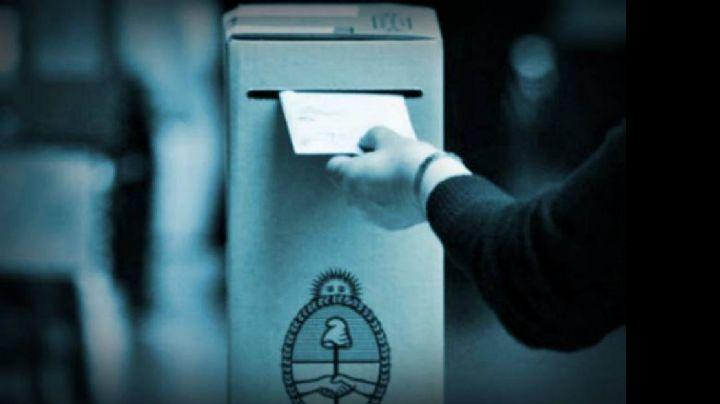 Elecciones 2019: ¿Cuándo se votará en cada provincia?