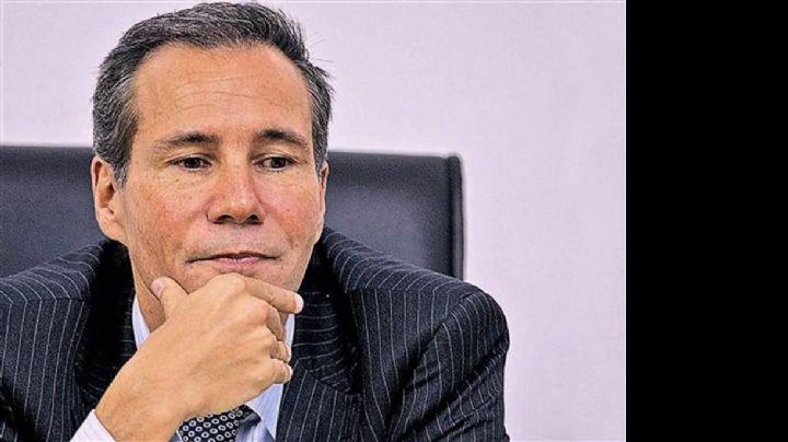 Sale a la luz un nuevo dato clave y revelador sobre la muerte de Nisman
