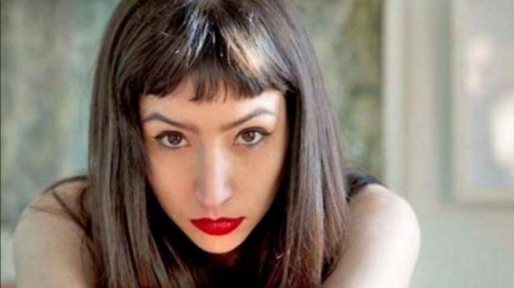 Sofía Gala habló de la relación inesperada con Carlitos Tevez