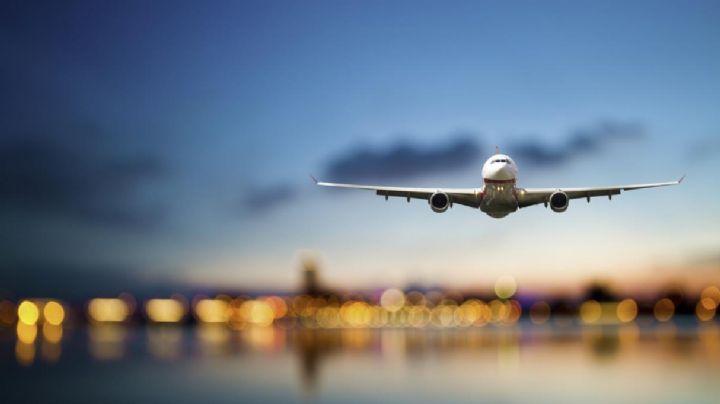 Conflicto aéreo: habrá una tregua hasta el 28 de diciembre
