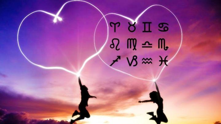2019: Los signos del zodiaco que encontrarán el verdadero amor