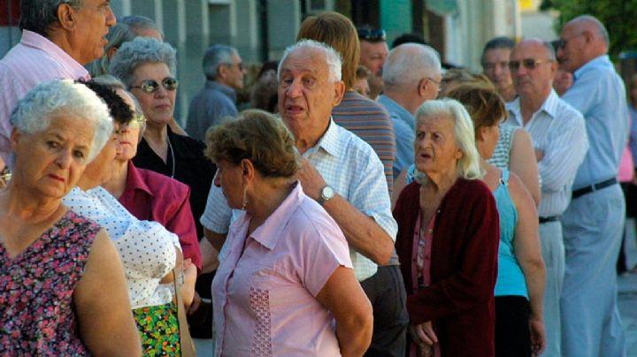 Jubilaciones: Uno a uno, los alarmantes cambios que planea el Gobierno