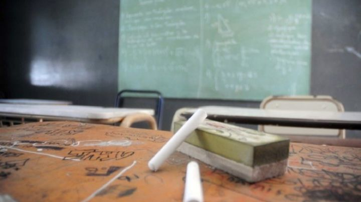 ¡Fecha confirmada!: ¿Cuándo empiezan las clases en Neuquén en 2020?