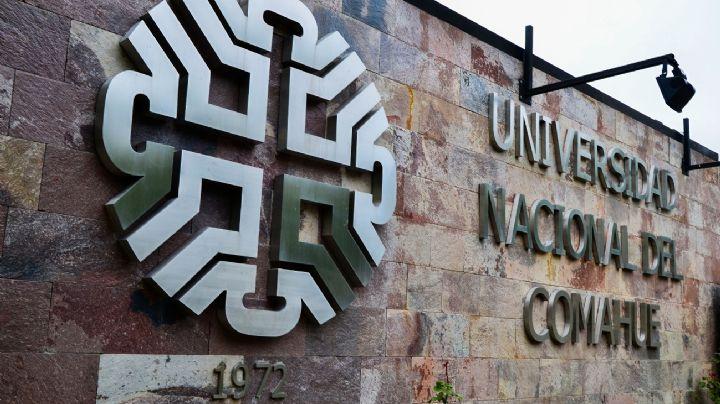 Decisión hasta 2021: se definió cómo serán las clases en la UNCo