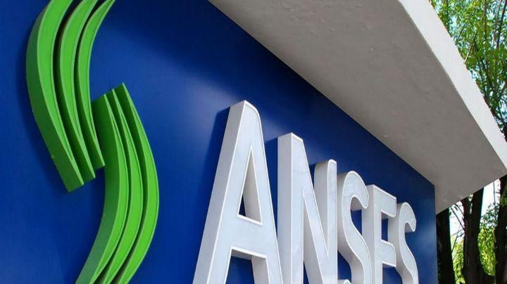La Anses dio de baja las jubilaciones de 3700 paraguayos
