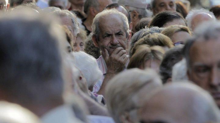 Jubilaciones: ¿cuánto cobrarán en junio tras la reforma?