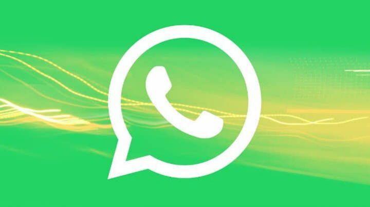 La nueva función de WhatsApp deschava a los chusmas