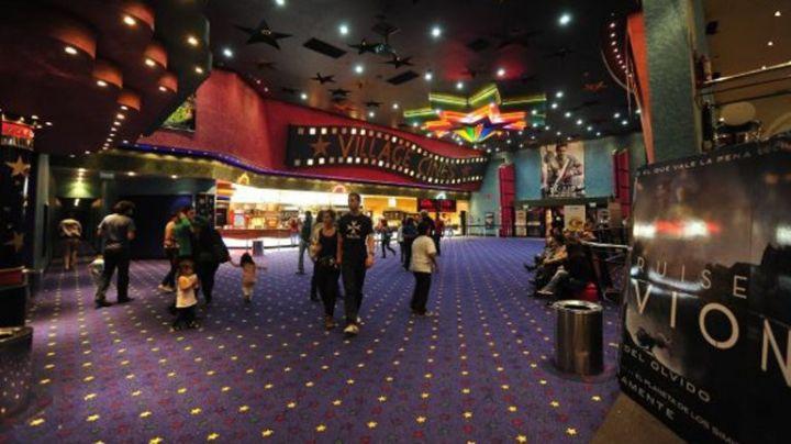 El cine 4D desembarcará en Neuquén