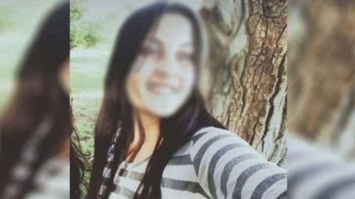 Hallan sana y salva a una joven de 14 años que era intensamente buscada