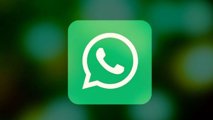 """WhatsApp: Qué son y cómo enviar los nuevos """"mensajes invisibles"""""""