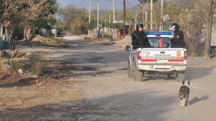 Horror en Salta: mujer secuestró a una joven para que dos sujetos la violaran