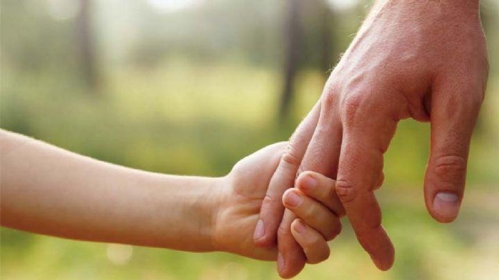 Evitaba que su hijo tuviera contacto con el padre: Fue condenada