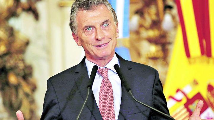 """¿La familia Macri """"zafa"""" de los cuadernos de las coimas?: Bonadío lo haría posible"""