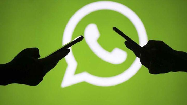 ¿Cuánto espacio ocupa cada conversación de WhatsApp?: El truco