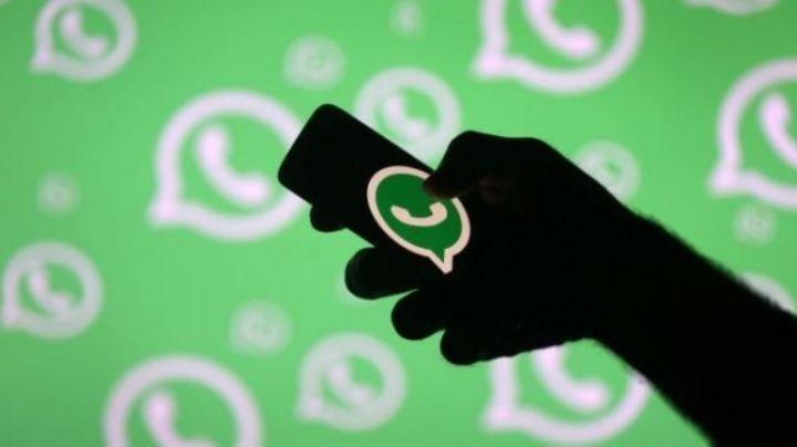 Alerta: La tremenda falla desconocida de WhatsApp