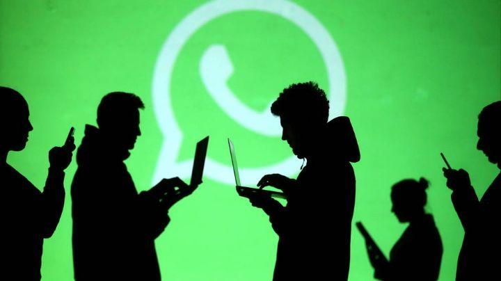 ¿Querés saber quién te bloqueó en WhatsApp?: El truco