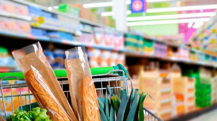 Relanzaron Precios Cuidados con más de 550 productos: Consultalos aquí