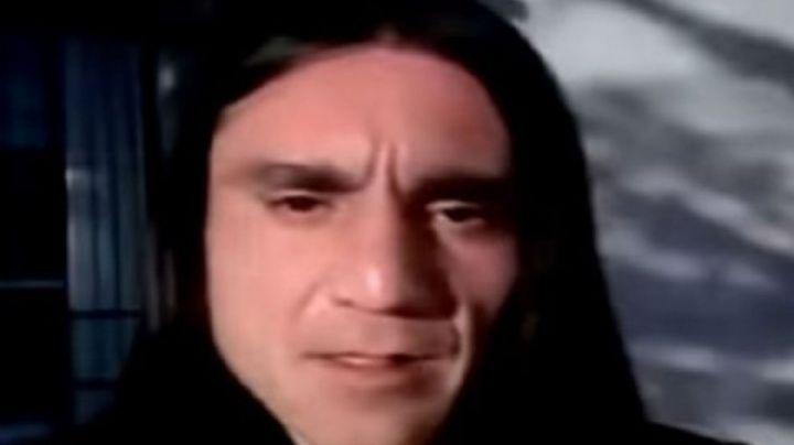 """Viral en las redes: """"Mirá la magia de mi melena"""". VIDEO"""