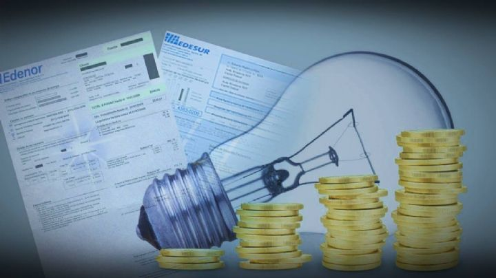 Se viene un nuevo tarifazo de la luz: Los detalles
