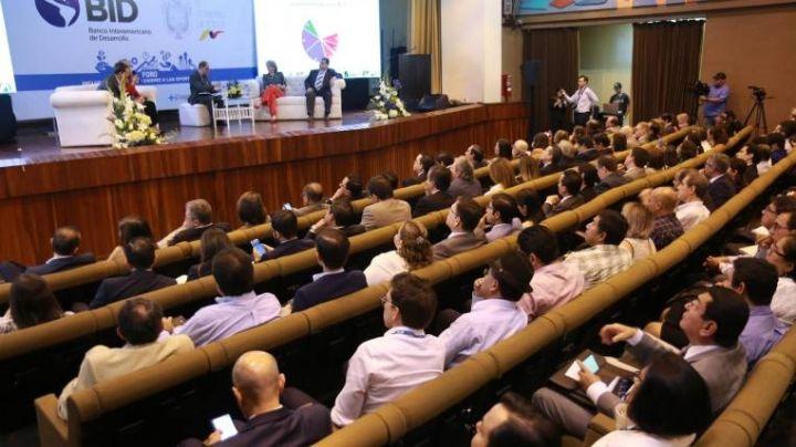 El Gobierno aprueba contratos de financiamiento con el BID