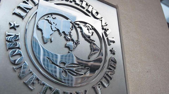El FMI recomendó medidas para que la Argentina salga de la crisis