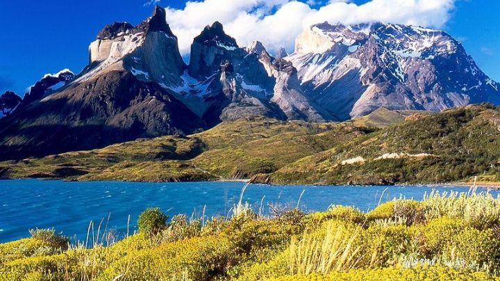 Hoy se celebra el día de La Patagonia ¡Te contamos el por qué!