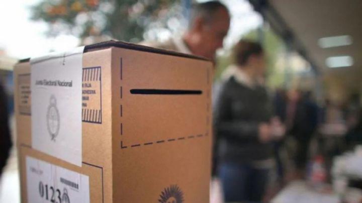 Elecciones Chaco 2019: Jubilado fue a votar y terminó muerto
