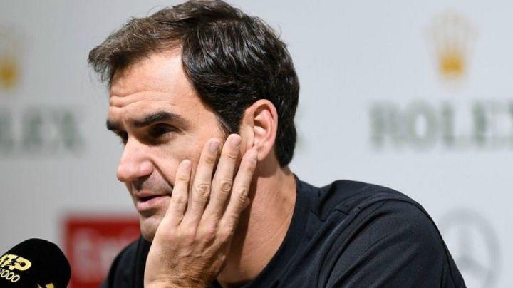 Roger Federer: ¿El suizo jugará Tokio 2020?