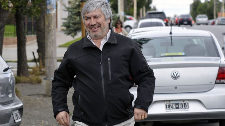 Ruta del Dinero K: Postergan la declaración de Lázaro Báez