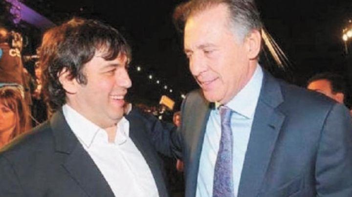 Los empresarios López y De Souza evitaron volver a la cárcel