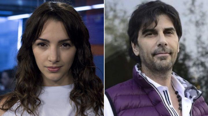URGENTE: Juan Darthés buscado con pedido de captura internacional