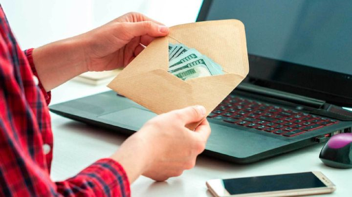 La Dirección de Protección al consumidor alertó sobre los riesgos de los créditos online