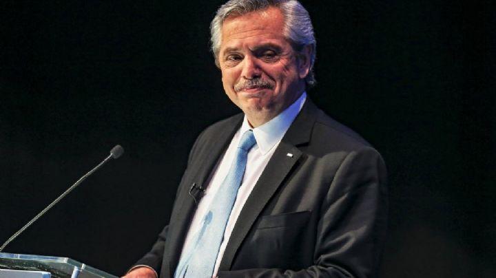 Segundo debate presidencial: Alberto Fernández juega de local y cambia de estrategia