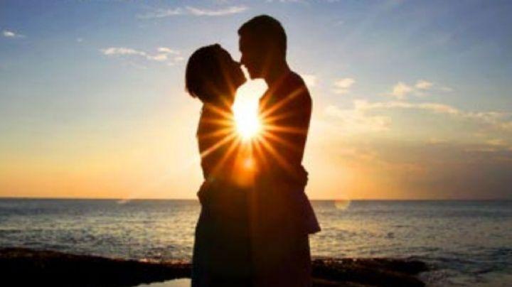 ¿Amor a primera vista? Estos signos no lo piensan dos veces para enamorarte