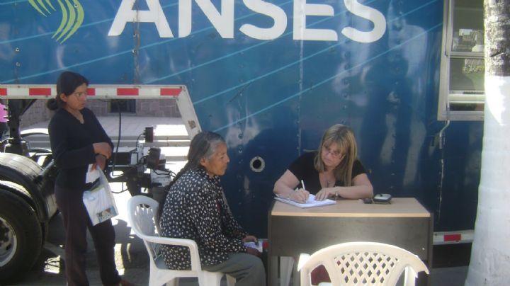 ANSES: cuándo y quiénes cobran el nuevo bono de 5 mil pesos