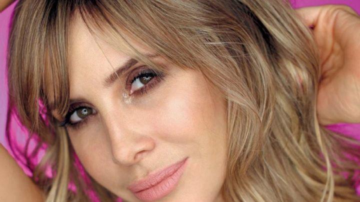 """Preocupa Guillermina Valdes por su """"Delgadez extrema"""" ¿Qué le pasa?"""