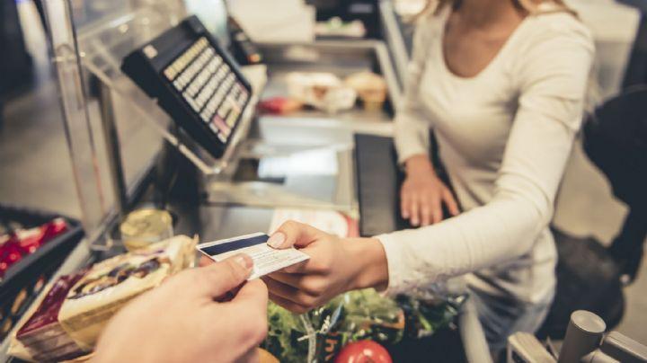 Se acercan las elecciones y crece el Índice de Confianza de los Consumidores