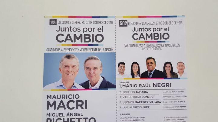 ¿Cómo votarán los argentinos que viven en el exterior?