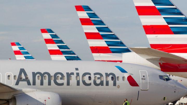 EEUU: Prohibirá vuelos comerciales a nueve aeropuertos de Cuba