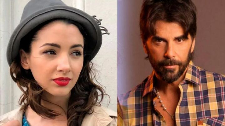 """""""¡Thelma fue abusada, pero no por mí!"""": Juan Darthés pidió que investiguen a Fardin"""